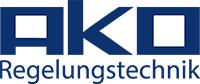 AKO Regelungstechnik GmbH & Co.KG